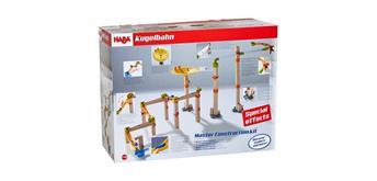 Kugelbahn – Master Construction Kit