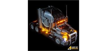 LED Licht Set für LEGO® 42078 Mack Anthem