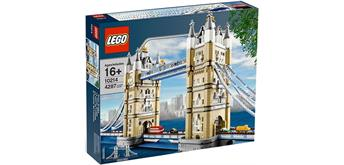 LEGO© 10214 Tower Bridge