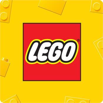 LEGO© Aktionen