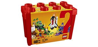 LEGO® 10405 Brand Campaign Products - Mars-Mission