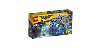 LEGO® 70901 Batman Movie Mr. Freeze Eisattacke