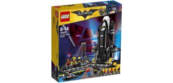 LEGO® 70923 Batman Movie(TM) - Bat-Spaceshuttle