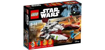LEGO® 75182 Star Wars Repuplic Fighter Tank