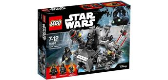 LEGO® 75183 Star Wars Darth Vader Transformation