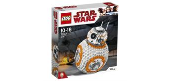 LEGO® 75187 Star Wars BB-8™ V29