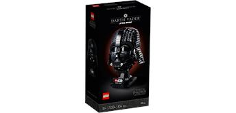 LEGO® 75304 Darth-Vader™ Helm