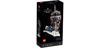 LEGO® 75306 Imperialer Suchdroide