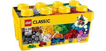 LEGO® Classic 10696 LEGO® Mittelgrosse Bausteine-Box