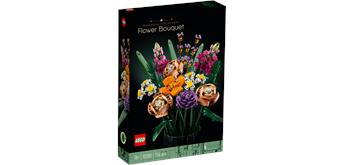 LEGO® Creator Expert 10280 Blumenstrauss
