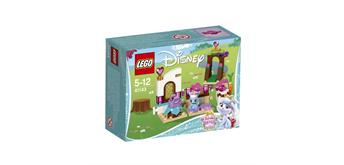 LEGO® Disney Princess (TM) 41143 DP Berrys Küche