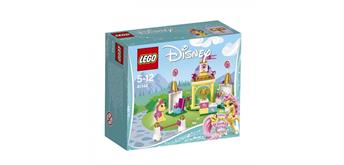 LEGO® Disney Princess(TM) 41144 - Suzettes Reitanlage