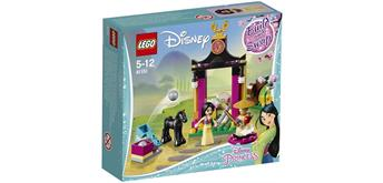 LEGO® Disney Princess(TM) 41151 - Mulan's Training Day