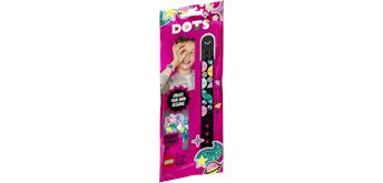 LEGO® Dots 41903 - Weltraum Armband