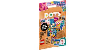LEGO® Dots 41916 - Ergänzungsset Comic