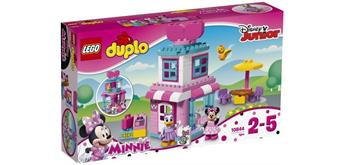 LEGO® DUPLO® 10844 Minnies Boutique