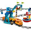 LEGO® Duplo® 10875 Güterzug | Bild 3