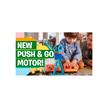 LEGO® Duplo® 10875 Güterzug | Bild 6
