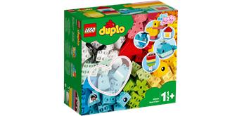 LEGO® Duplo® 10909 - Mein erster Bauspass