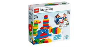 LEGO® education DUPLO® Grundelemente