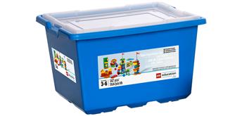 LEGO® education DUPLO® Röhren zum Experimentieren