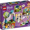 LEGO® Friends 41330 Fussballtraining mit Stephanie | Bild 2