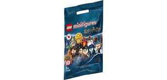 LEGO® Harry Potter™ 71028 - Minifigures