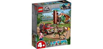 LEGO® Jurassic 76939 Flucht des Stygimoloch