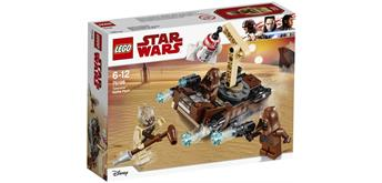 LEGO® Star Wars 75198 - Tatooine Battle Pack