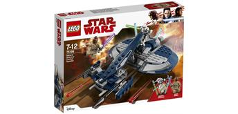 LEGO® Star Wars 75199 Great Vehicle Grevious