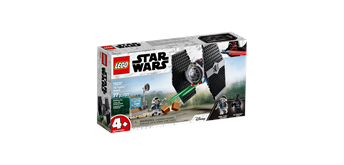 LEGO® Star Wars 75237 TIE Fighter™ Attack