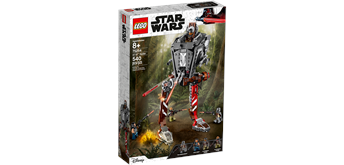 LEGO® Star Wars™ 75254 AT-ST™-Räuber