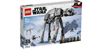 LEGO® Star Wars™ 75288 - AT-AT™