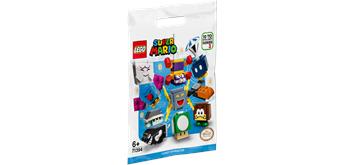 LEGO® Super Mario™71394 : Mario-Charaktere-Serie 3