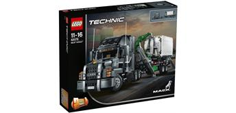 LEGO® Technic 42078 Mack Anthem(TM)