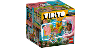 LEGO® VIDIYO™ 43105 Party Llama BeatBox