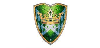 Liontouch - Schild Kingmaker