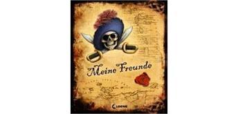 Loewe - Meine Freunde (Pirat)