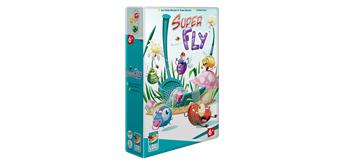 Loki - Super Fly