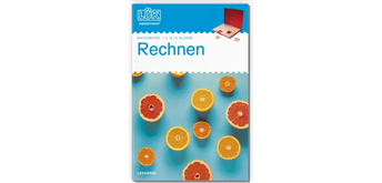 LÜK - LÜK - 7./8./9. Klasse - Mathematik Rechnen