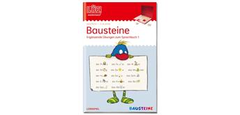 LÜK -LÜK - Bausteine 2. Klasse, Teil 1