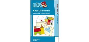 LÜK - LÜK Kopf-Geometrie