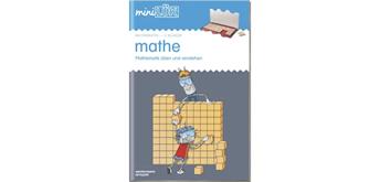 LÜK - miniLÜK - 2. Klasse - Mathematik üben und verstehen