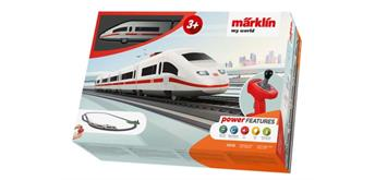 Märklin My World 29330 Startpackung ICE