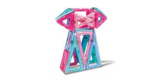 Magformers Princess Set 56 teilig -3+