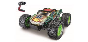 Maisto RC Off-Road Attak 2.4 Ghz