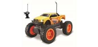 Maisto RC Off Road Go inkl. Batterien Ready to Run