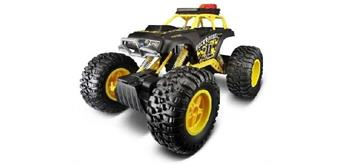 Maisto Rock Crawler 3XL,2.4 GHZ,Li-On Akku,schwarz