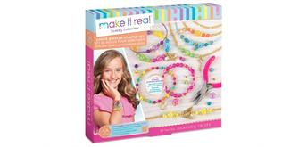 make it real Junior Juwelier Starter Set