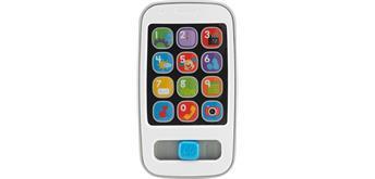 Mattel Fisher Price Lernspass Smart Phone